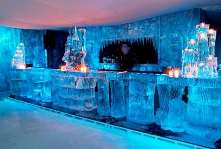 bar-ice-kube-1