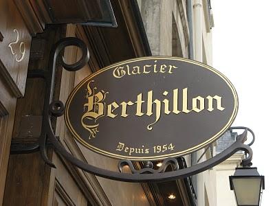 Berthillon-Sign-by-Dan-Guller-2007