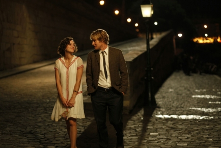 midnight-paris-03